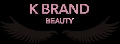 K Brand Beauty
